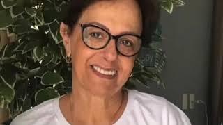 Deputada Dirce Heiderscheidt participa do programa Papo de Ideias