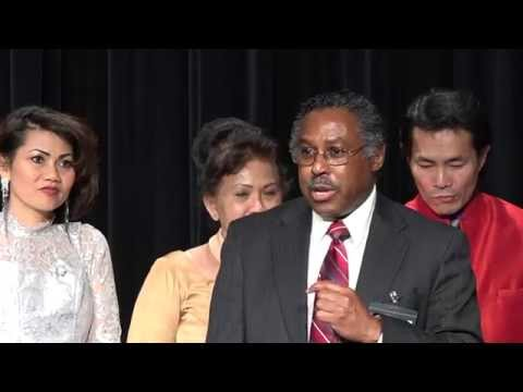 M3C The Minnesota Cambodian Communities Council