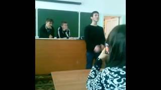 Кавказский Переулок перепел Эльбруса thumbnail