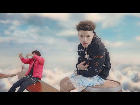 Internet Money ft. Lil Mosey & Lil Tecca - JETSKI