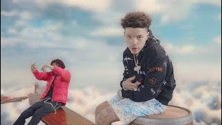 Internet Money - JETSKI ft. Lil Mosey & Lil Tecca (Official Video)