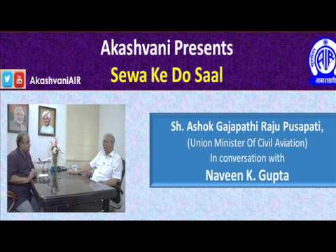 Sewa Ke Do Saal Episode 24