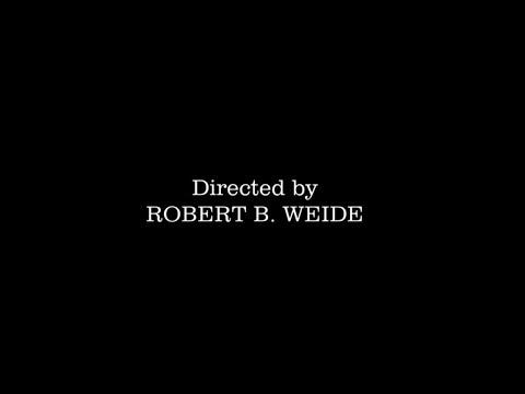 Лучшие Приколы Meme Directed by Robert B. Weide