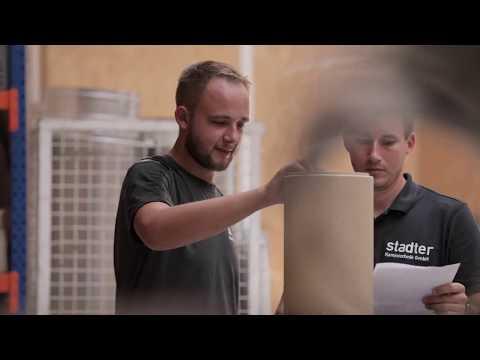 stadter_kamintechnik_gmbh_video_unternehmen_präsentation