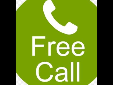 how to make free calls