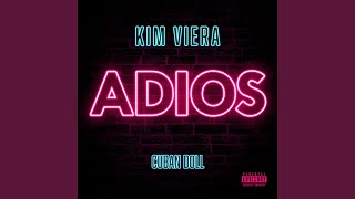 Play Adios