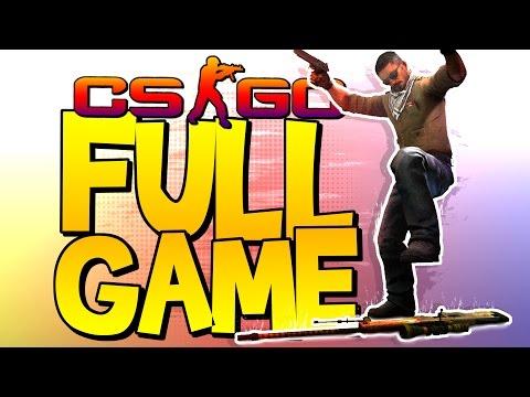 CS:GO Matchmaking Fun! - DRAGON LORE SUCKS! (CS:GO Funny Moments)