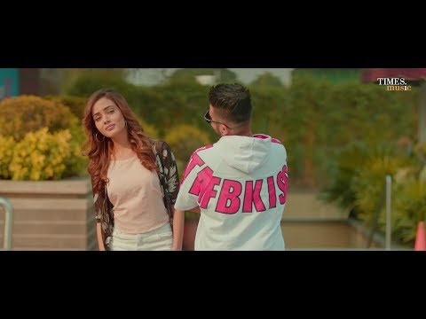 Download | 4K,VIDEO | The landers, Gulrez Akhtar | DESI SEAG | New punjabi song 2018 | New song 2018