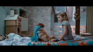 EEP! Trailer