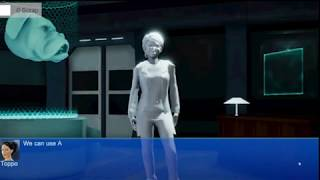 Mission HydroSci Trailer thumbnail