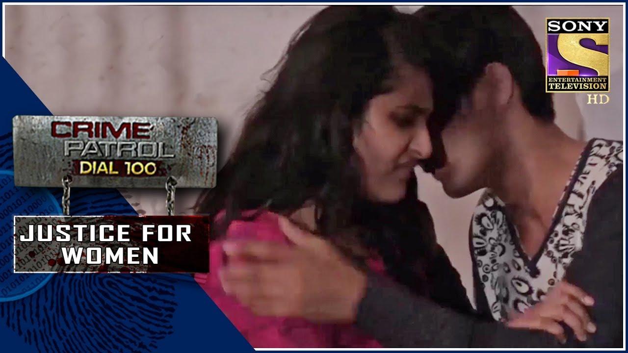 Download Crime Patrol | अविश्वास | Justice For Women