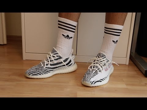 Inca Empire yeezy socks adidas