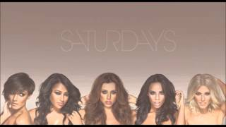 Watch Saturdays All 4 Love video