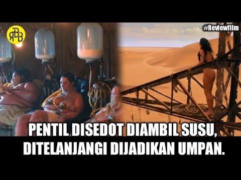 Download KEJAMNYA HIDUP DIMASA DEPAN_ Review Film Mad Max