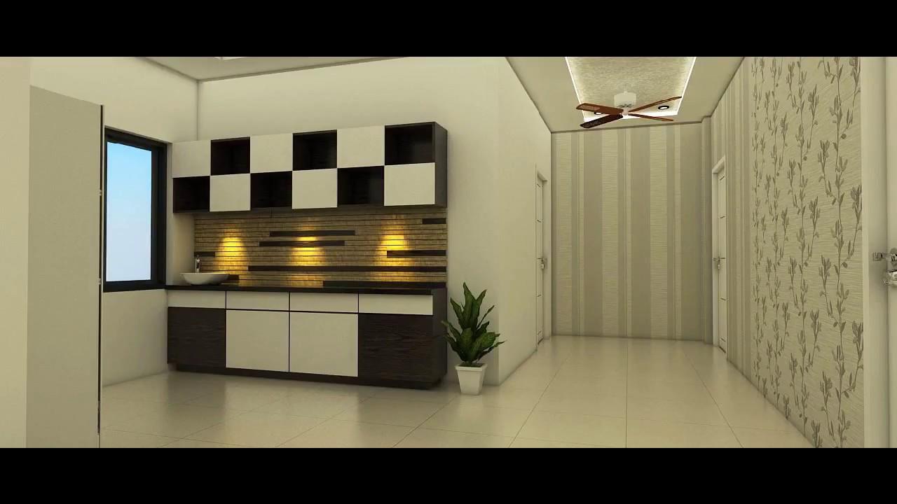 Best Interior Designers In Kukatpally Hyderabad Youtube