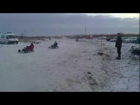Зимний картинг Снежинск 20122011.MP4