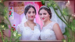 Цыганская Свадьба - Руслан и Ловарка 1 часть