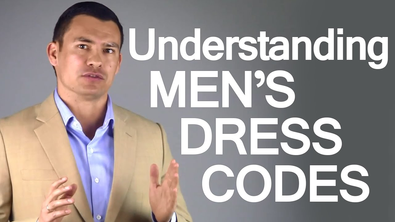 men s dress codes social dresscodes for men business clothing men s dress codes social dresscodes for men business clothing code casual dress code