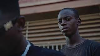 CVSHA - WAATI (Official Video) 2021