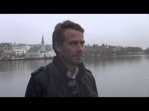 Interview - Daniel Dencik