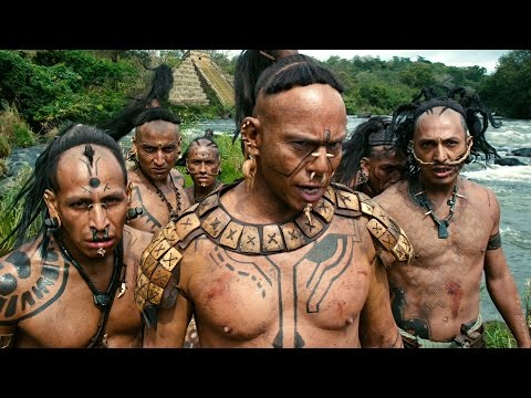 TOP 10 Amazing Facts About THE MAYANS