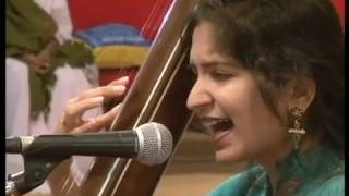 Indian Classical Music || virpur ramkatha 2012 || Raag and Ragini Mixed with Indian Folk