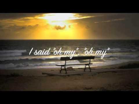 When i first saw you - Jamie Foxx Lyrics