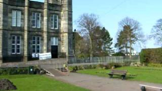 Popular Videos - St Andrews & Museum of the University of St Andrews