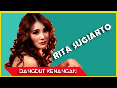 Rita Sugiarto - Cinciin Permata Biru
