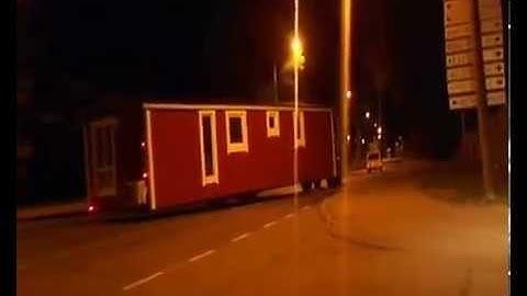 Talotehtaat Viro