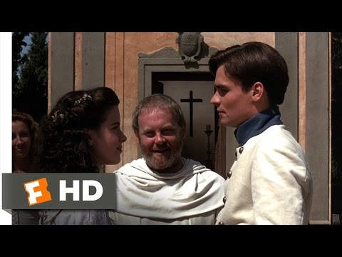 Much Ado About Nothing 811 Movie   She is No Maid! 1993 HD