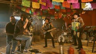 """Bronco lanzará video para """"El corrido de Miguel Rivera"""""""