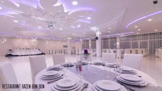 Restaurant Bon Bon Shkup