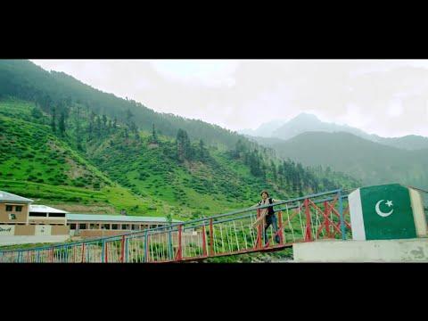Sitaaron Se Agay Jahan - Shehzad Roy - Defence Day Special