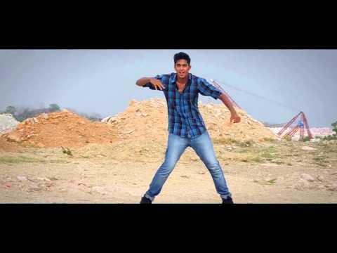Humari Adhuri Kahani   Dance By   Shakeel khan  