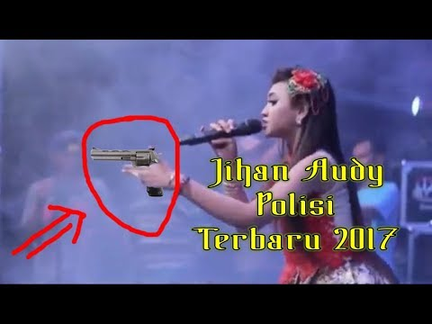 JIHAN AUDY - Polisi Terbaru Live 2017 Mp3