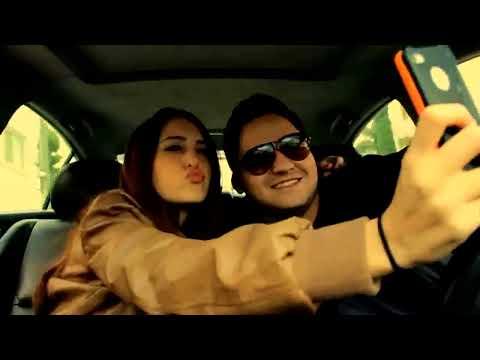 Mc Aese - AQUI ESTOY - Alfred Cave & Dosek (Video Oficial)
