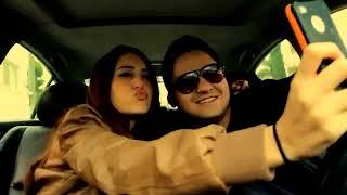AQUI-ESTOY-Mc-Aese-ft-Alfred-Cave-Alejandro-Bueno-Video-Oficial