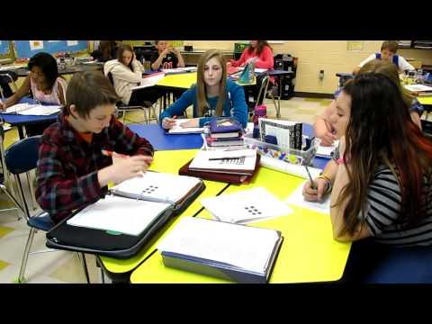 CTL Teaching Methods - Social Constructivism