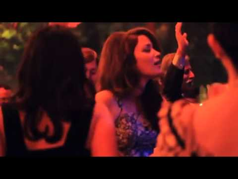 sex party india from YouTube · Duration:  6 minutes 37 seconds