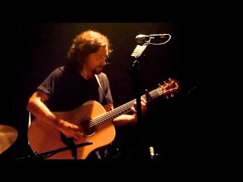 Jason Mraz-In My Life (Beatles cover)
