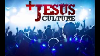 Download Jesus Culture - Freedom - Instrumental with Lyrics Mp3 and Videos