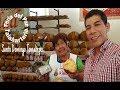 Video de Santo Domingo Tomaltepec