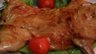 Греция.Кинетта бич.Клип песни Трофима.Greece Chinetti Beach. The video for the song Trofim