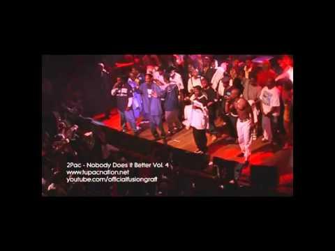 2Pac ft. Dido - Thank You (DJ Moey Remix).mp4