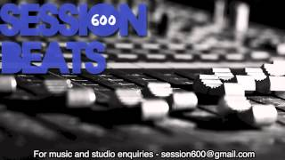 Session 600 - On The Buttons (INSTRUMENTAL)