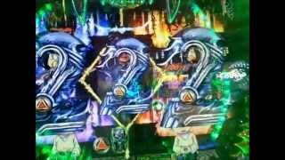 CR牙狼 魔戒閃騎鋼XX スペック解析情報はパチンコ情報サイト「たま」 ht...