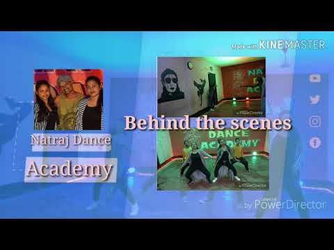 batla-house:o-saki-saki-video-|-nora-fatehi-,tanishk-b,-neha-k,-b-praak,vishal-shekhar