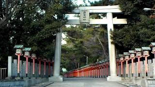 http://kishibura.jp/blog/news/2011/10/post-167.html http://kishibur...