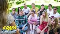 Das Sexverbot! 💔 Folge 23 | Krass Klassenfahrt